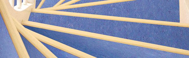 dress system premium line tapes rev tements en linol um ou en li ge dress system france. Black Bedroom Furniture Sets. Home Design Ideas