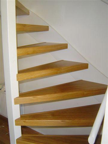 Escalier ouvert dress system france - Escalier ouvert ...