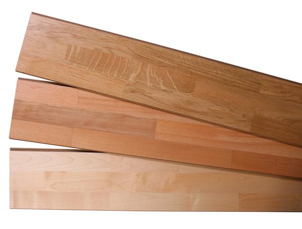 recouvrir un escalier en bois recouvrir un escalier en bois avec du parquet 28 images. Black Bedroom Furniture Sets. Home Design Ideas