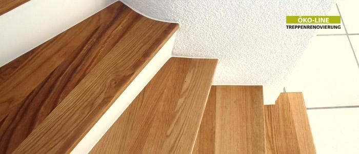 mit holzstufen preis sibirische lrche online bei kaufen lange haltbarkeit toppreis treppe. Black Bedroom Furniture Sets. Home Design Ideas