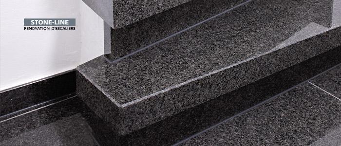 habiller r novation d 39 escalier syst me et la r novation d. Black Bedroom Furniture Sets. Home Design Ideas